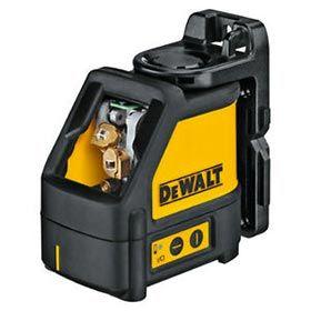 Niveau laser DW087