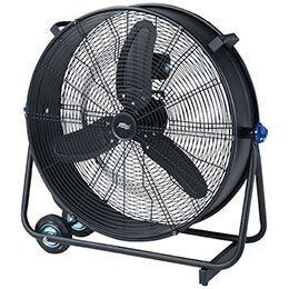 Ventilateur 24po